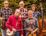 The West Coast Ramblers Concert