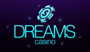 dreams casino review Online