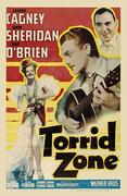 Torrid Zone (1940)