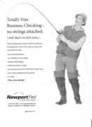 NewportFed Ad