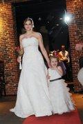 Bridal Runway