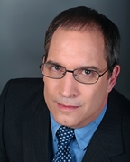 Dave Damon HS Bus Glasses