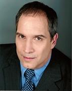 Dave Damon Business HS