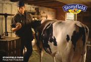 Bill Thorpe - East Coast TV Commercial