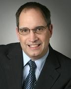 Dave Damon Business Glasses