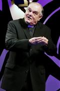 priest-12th Night - 2014