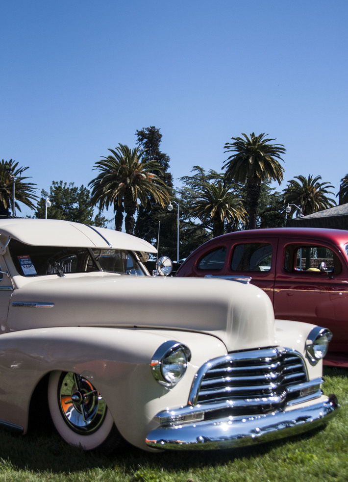 Goodguys March 2019 26
