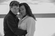 Richard_LifeStyle Couple