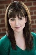 Stephanie Atkinson, Headshot  B 2016