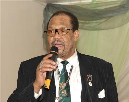 20_Sheikh_Thompson__The_Mayor_of_Haringey