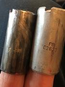 DD5FE2AE-EF16-4A89-BB9F-0F95EDFA13BA
