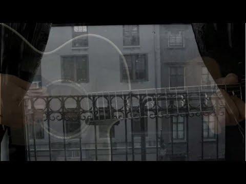 """Wake Up"" by Rob O'Mara - Lyric Video"