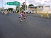 Puerto Rico Cycling