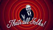 Mueller's Looney Tunes Ending