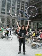 bikesalute
