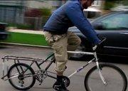 longbike2