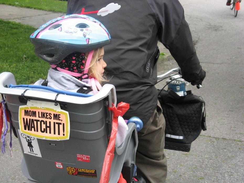kidical mass may8 037