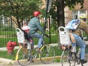 kidical mass may8 033
