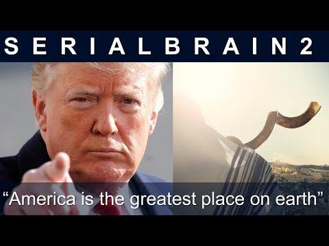 SerialBrain2: FISAGATE: It Was The Rothschilds.