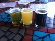 Mmmm... More Beer (Tighthead)