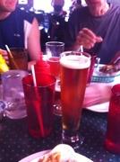 Mmmmm... Beer