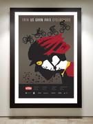 Trek US Gran Prix Cyclocross