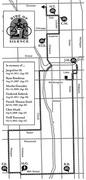 RoS-Map-2013