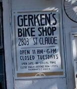 Bike!Bike! 2013