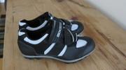 bike shoes clipless spd