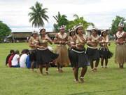 15th December Celebrations Rabi 2008