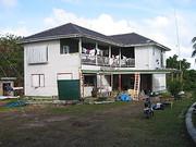 Banaba House - Banaba