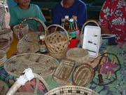 handicraft 4 sale