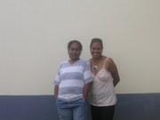 Helen & ititea in Labasa