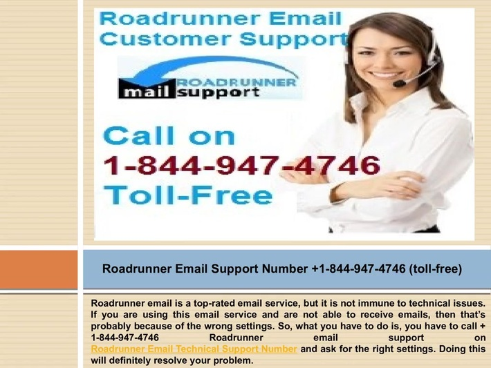 Roadrunner Email Password Reset | Ring on +1-844-947-4746 (toll-free)