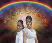 island beauties