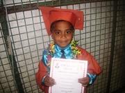 certified ece graduate