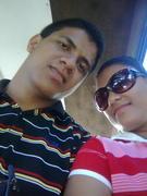 de couple