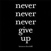 never-give-up-winston-churchill-magnet-c11750642