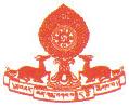 Tib.Symbol