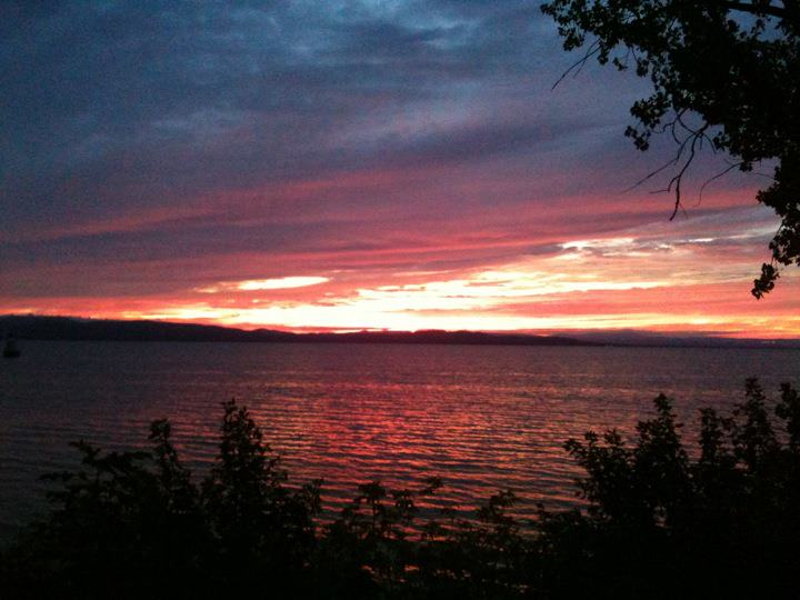 Lake_champlain_vt_sunset