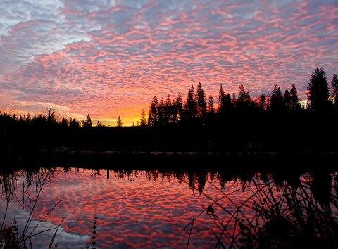 cloud_lake