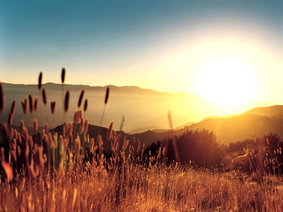 sunrise-beauty1