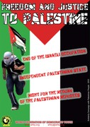 Poster%20Palestine