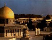 img_Palestine