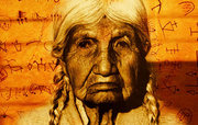 Copy of 2_featured_nativeamerican