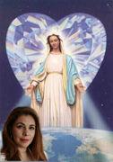 SR_mãe divina