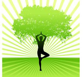 holistic_pose/Eco Health-Welness-Lifestyle