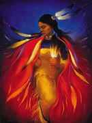 Native_American_Art_2