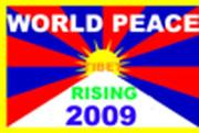 worldpeace2009