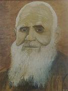 Fary Leopoldo